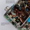 Rude Dog Retros-Composite Video Mod-Image7