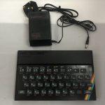 Rude Dog Retros - Spectrum 48k-D01-154389-001