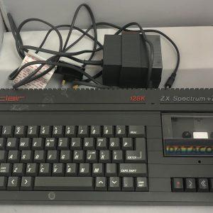 Spectrum +2 - IMG_1815