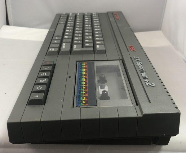 Spectrum +2 - IMG_1817