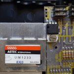 ZX81 - 20210826_204911