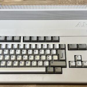 Amiga 500Plus-038970-1